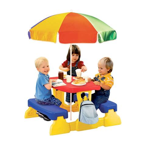 Little Tikes Anchors Away Pirate Ship Water Table Little Tikes Picnic Table Umbrella Toys R Us Decorative