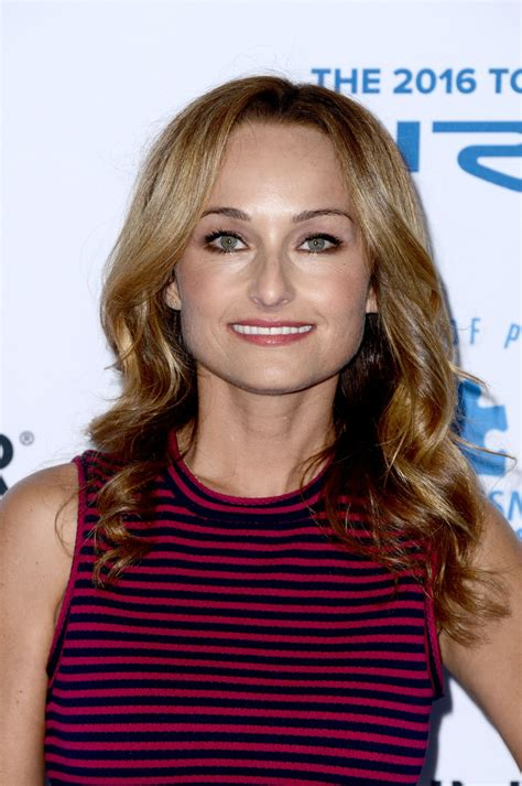 Giada De Laurentiis | giada de laurentiis autism speaks to los angeles celebrity