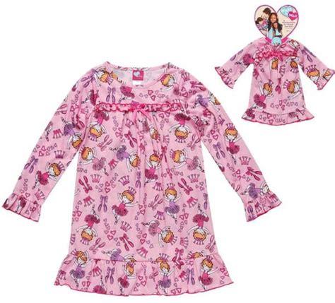 kmart dollie and me kmart buy one get one free sleepwear dolly me pjs