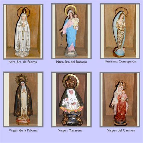 Virgenes Desvigadas | videos de virgenes desvirgadas y le sangria la cucaracha