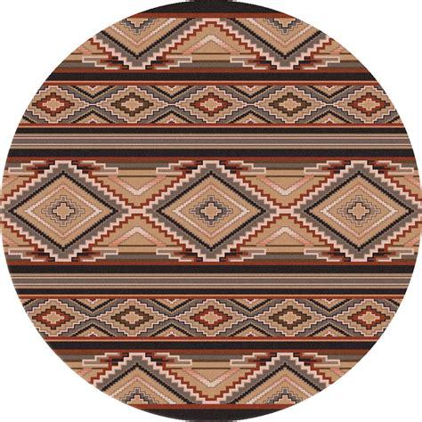 rugs 8 ft ridge rug 8 ft