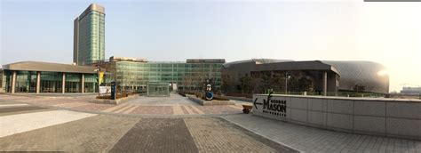 Gmu Finder Top 10 Reasons To Be Excited About Korea Office Of The President George