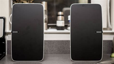 best sonos sonos play 5 review worth the money on audio quality alone