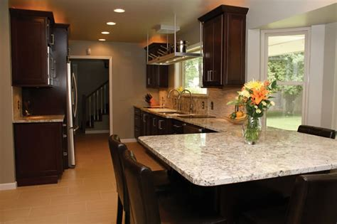 kitchen ideas tulsa top 28 kitchen ideas tulsa how to find kitchen ideas