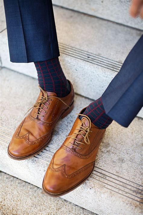 men dress shoes white socks 30 best images about mens clothing on pinterest joggers