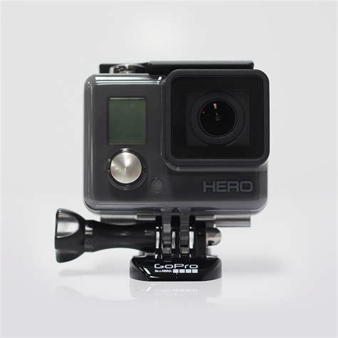 cheap gopro new gopro cheap hd go pro 5mp 1080p
