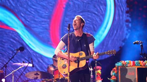 coldplay artist biography coldplay rolling stone