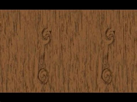 pattern illustrator wood wood texture pattern illustrator driverlayer search engine