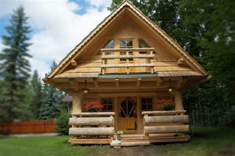 log cabine the log cabin home design garden architecture