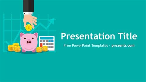 template ppt finance free powerpoint templates free finance images powerpoint