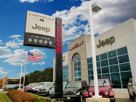 Jeep Dealerships In Nj Jeep Dealers Nj 28 Images Jeep Dealers Nj Autos Post