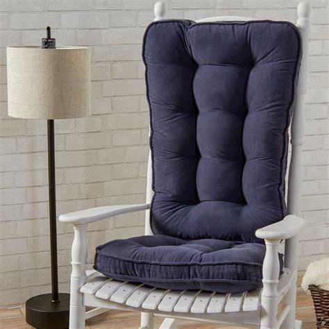 denim home decor 100 denim home decor beat the winter blues with denim blue 2017 color trend blue fabric