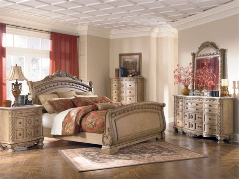 south coast bedroom set liberty lagana furniture in meriden ct the quot south coast