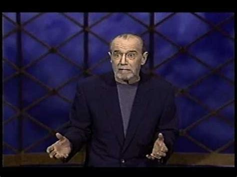 18 best george carlin images on pinterest