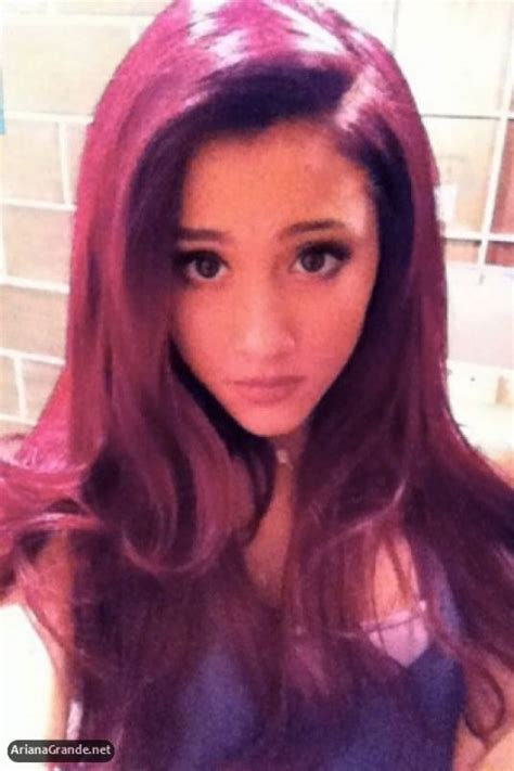 ariana date simulator image not censored jennette mccurdy shower short hairstyle 2013