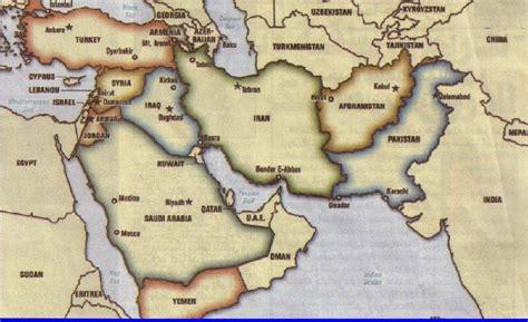 Pemikiran Liberal Di Dunia Arab pemikiran politik di timur tengah indonesia dan dunia