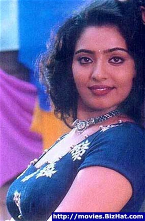biography film actress mumtaz bizhat com mumtaz photo gallery