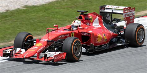 Sf15 T sf15 t wikiwand