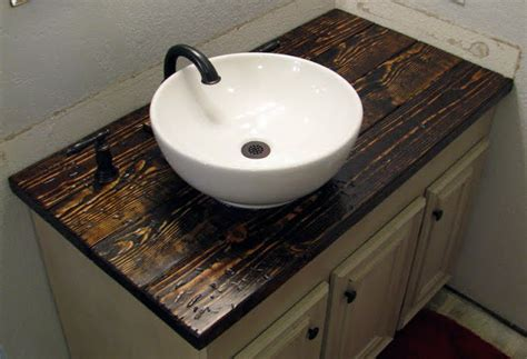 Installing Vanity Top by A Vanity Top How To Install A Bowl Sink Culture