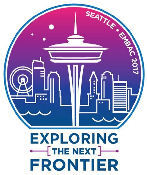 Executive Mba Seattle Wa by Executive Mba Council Conference Registration