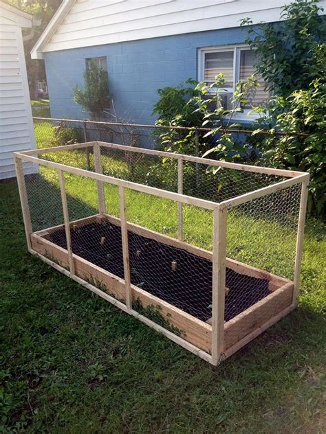 chicken wire headboard 120 best images about mike on pinterest gardens raised