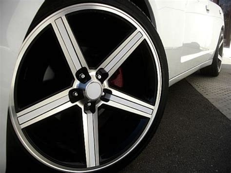 brake and light inspection fontana find used 2013 dodge charger 3 6 liter 22 quot wheels tires