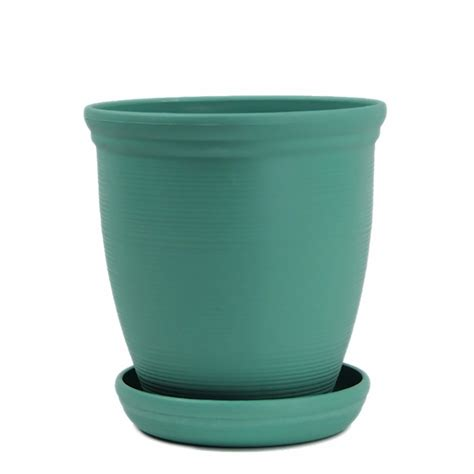 buy garden pots buy cheap planters how to faux finish a plastic flower pot