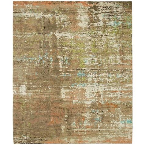 jan kath rugs artwork 18 from artwork carpet collection by jan kath for sale at 1stdibs