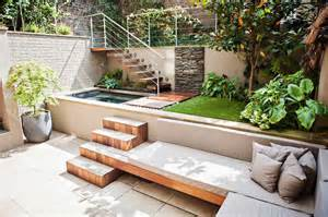 Ideas for your outdoor space pergola design ideas and terraces ideas