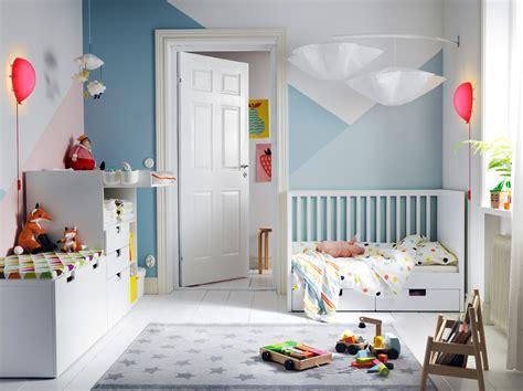 mobili bambini ikea galleria di idee per la cameretta dei neonati ikea dei