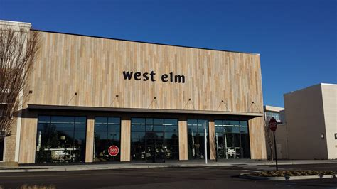west elm west elm expands local collections to all stores for