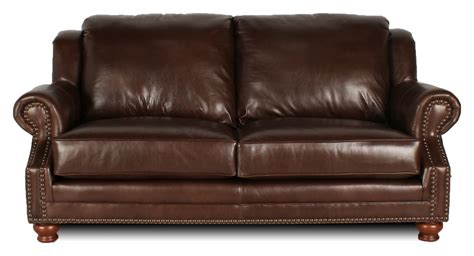 kimball sofa kimball leather furniture