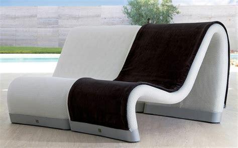 Coole Lounge Sessel für mehr Komfort und Ruhe in Ihrem