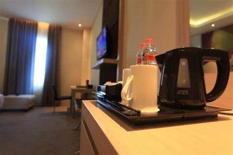 Coffee Makassar Harga la riz wthree hotel lagaligo makassar indonesia review