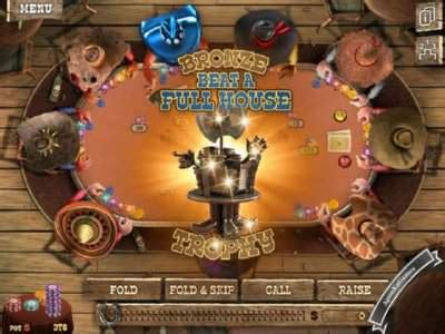 governor of poker full version free download rar governor of poker 2 pc game download free full version