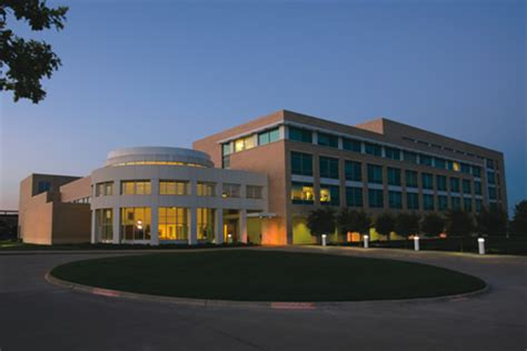 Ut Dallas Mba Phone Number by Information Technology And Systems Bachelor Of Science