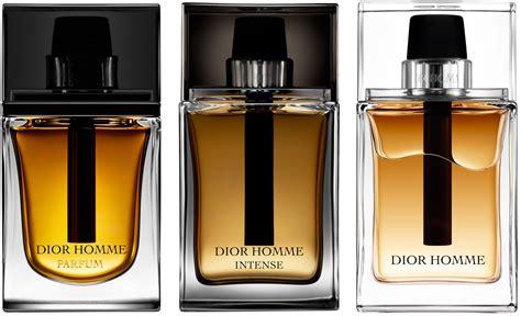 Parfum Homme a new masculine tradition homme parfum fragrance reviews