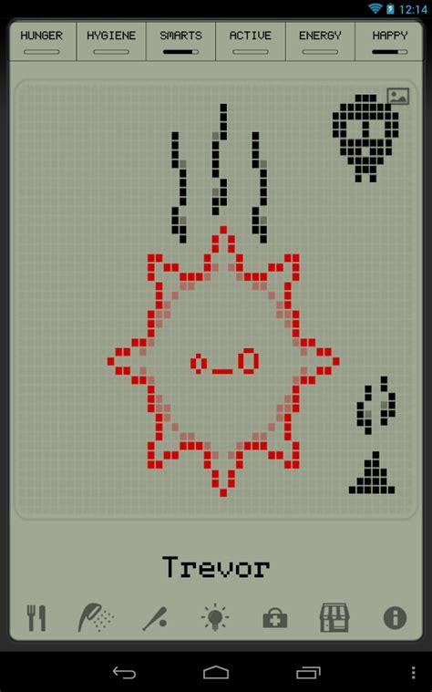 hatchi apk trucchi pou pou gioco simile per android ecco a voi hatchi apk gratis