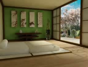 Bedroom Design Zen » Home Design 2017