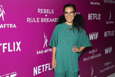 fresh off the boat netflix icymi quot fresh off the boat quot writer ali wong getting her