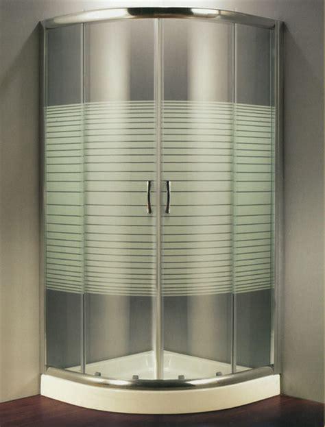 box doccia semicircolare 80x80 box doccia box doccia semicircolare da 80x80 e 90x90 con