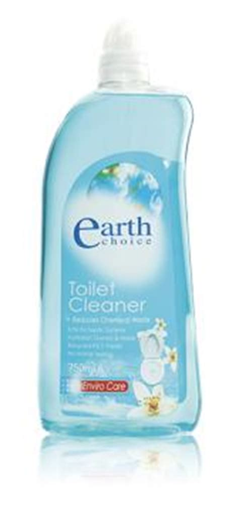Earth Choice Toilet Cleaner earth choice toilet cleaner reviews productreview au