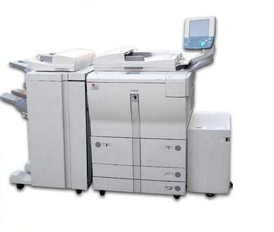Printer Fotocopy Terbaru nj printcenter