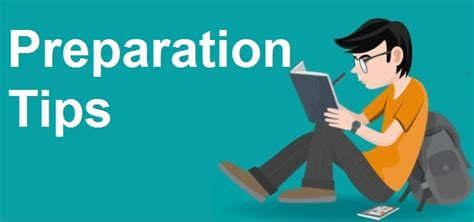 Mba Preparation Tips by To Get Admission In Top Engineering Colleges