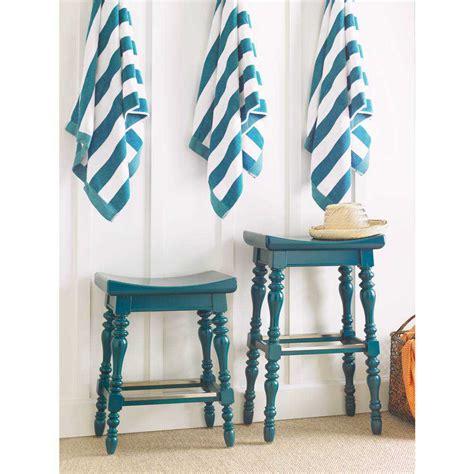 stanley coastal living retreat english blue summerhouse stanley furniture coastal living retreat english blue