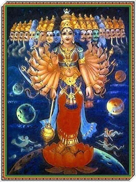 pin  sreedevi balaji  shakthi peetas durga goddess  goddess durga maa
