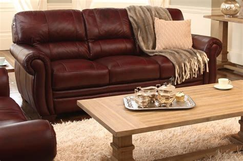 Harvey Norman Leather Couches by Harvey Norman Wilton 3 Seater Leather Sofa Leather Norman Leather Sofas