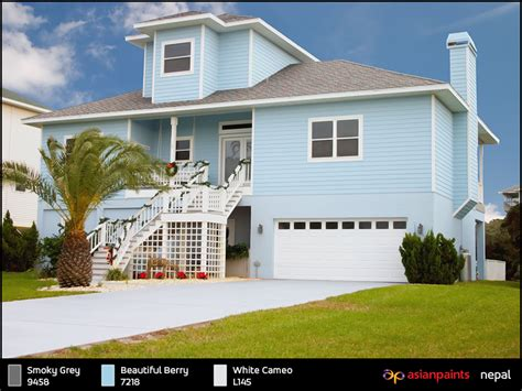 asian paints exterior colour guide asian paints exterior paint colour chart home painting