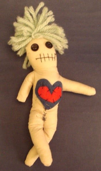 i found a voodoo doll in my house 17 best images about voodoo for all occasions on pinterest pin cushions edward