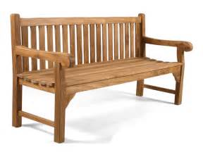 bench in granchester 180cms teak bench grade a teak furniture